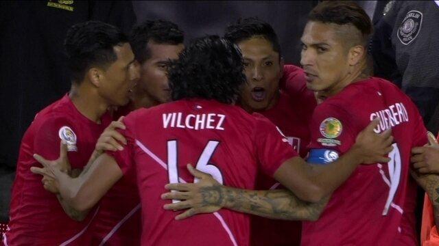 BLOG: Desclassificação na Copa América pode causar mudanças significativas na Seleção Brasileira