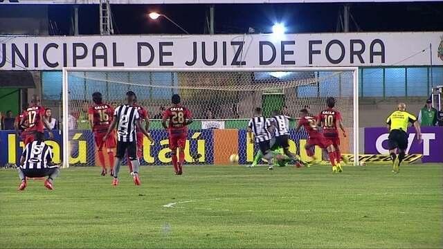 BLOG: Botafogo não pode perder seu foco real