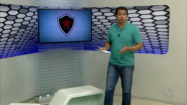 Confira a íntegra do Globo Esporte deste sábado (27/08/2016)