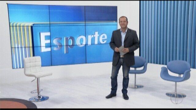 Campos Atlético busca primeira vitória no Triangular Final do Carioca contra o Itaboraí