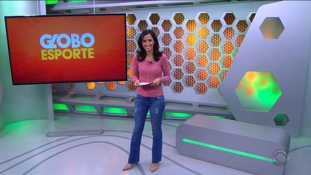 Confira a íntegra do Globo Esporte RS desta terça (27)