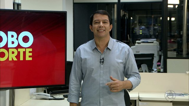 Confira na íntegra o Globo Esporte desta sexta-feira (30/09/2016)