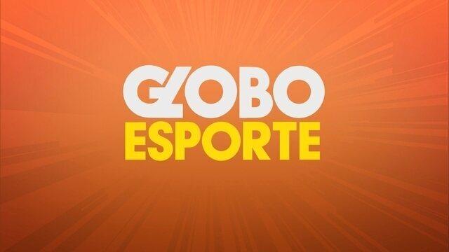 Veja a íntegra do Globo Esporte SC desta quinta-feira (20)