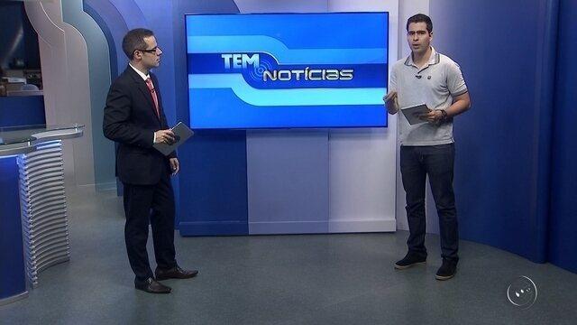 Auditores estão apurando irregularidades do repassa do auxílio-atleta em Rio Preto