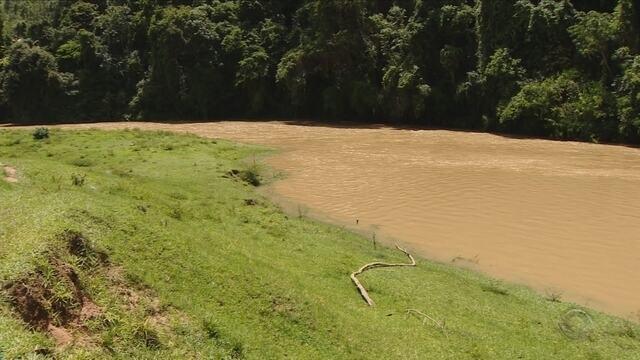 Santa Catarina registra 11 mortes por afogamento em apenas 5 dias