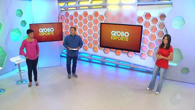 Globoesporte.com apresenta levantamento da situação financeira do Vitória
