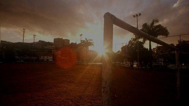 BLOG: Do sonho à glória: o FootBrazil mostra a importância do Paulistão