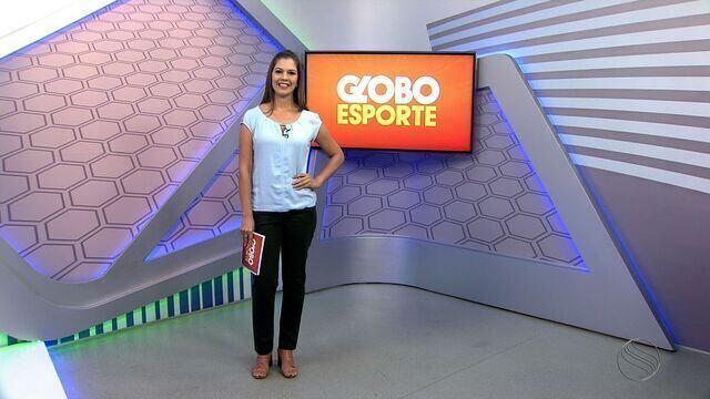 Confira o Globo Esporte desta quarta (22/02)