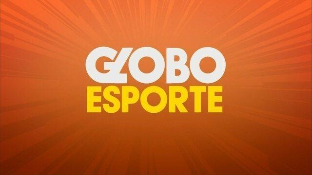 Veja a íntegra do Globo Esporte SC desta quarta-feira (22)
