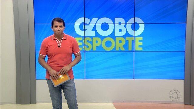 Confira na íntegra o Globo Esporte desta segunda-feira (27/02/2017)