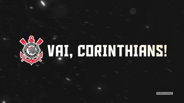 Clube TV - Vai, Corinthians - Ep.68