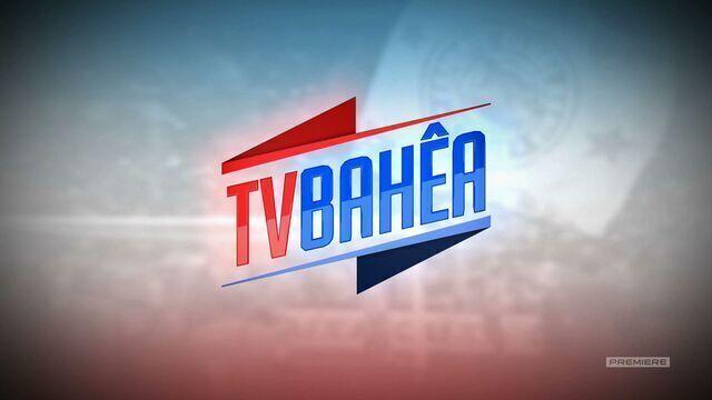 Clube TV - TV Bahêa - Ep.124