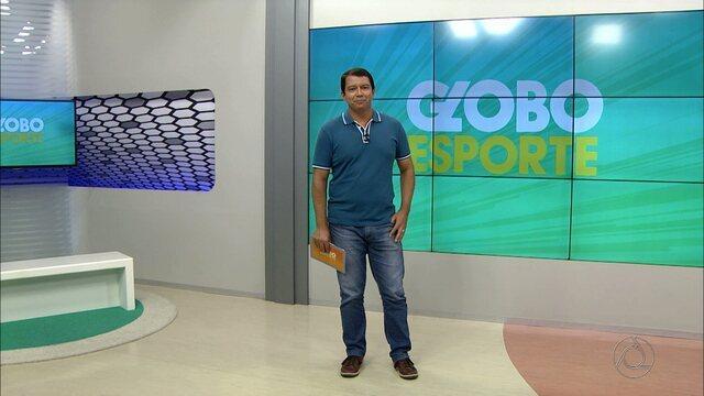 Confira na íntegra o Globo Esporte desta segunda-feira (24/04/2017)