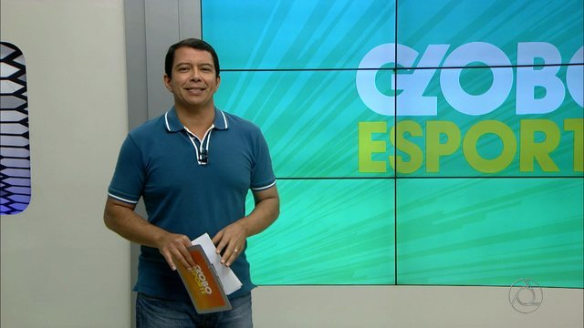 Confira na íntegra o Globo Esporte desta quinta-feira (27/04/2017)