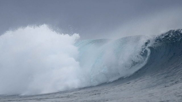Imagens Fiji