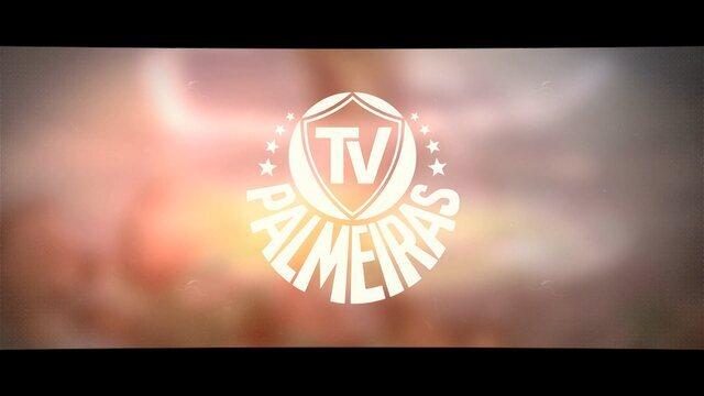 Clube TV - TV Palmeiras - Ep.04