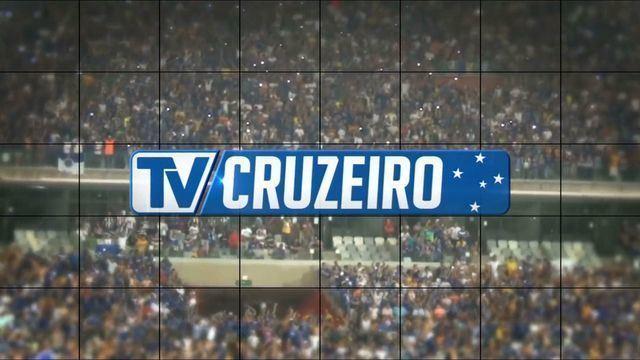 Clube TV - TV Cruzeiro - Ep.178