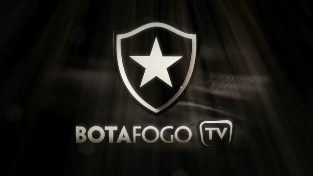 Clube TV - Botafogo TV - Ep.42