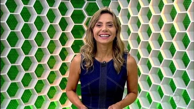 Globo Esporte/PE (22/07/2017)