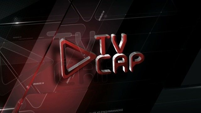 Clube TV - TV CAP - Ep.108