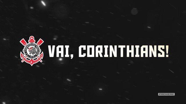 Clube TV - Vai, Corinthians - Ep.94