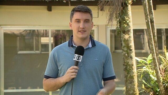 Criciúma tem cinco desfalques para enfrentar o Vila Nova