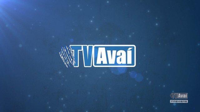 Clube TV - TV Avaí - Ep.10
