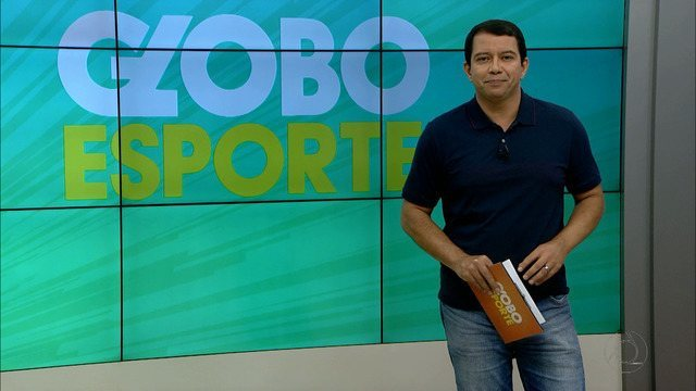 Confira na íntegra o Globo Esporte desta terça-feira (21/11/2017)