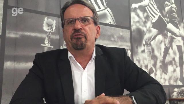 Marcelo Guimarães - Dívidas