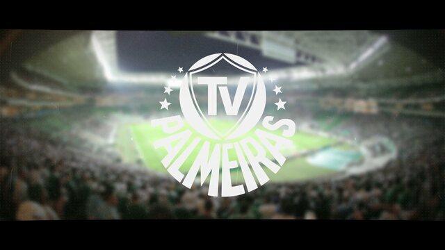 Clube TV - TV Palmeiras - Ep.32