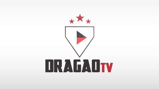Clube TV - Dragão TV - Ep 13
