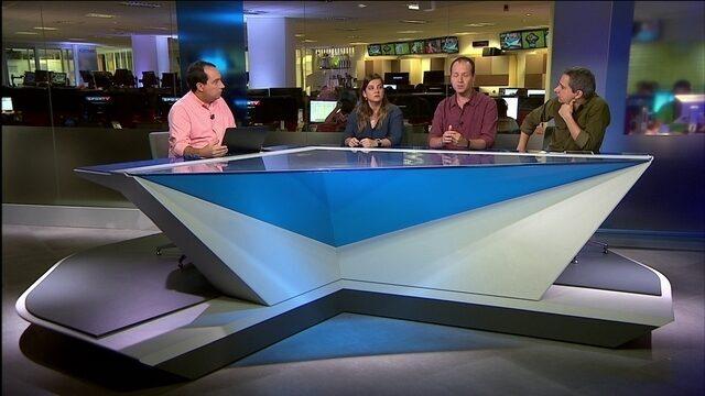 Feridas abertas de 2017 aumentam cobranças sobre os times no começo de 2018