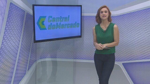 Barcelona e Rondoniense são destaques na coluna Central do Mercado em RO