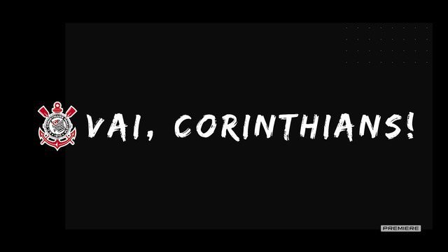 Clube TV - Vai, Corinthians - Ep.107