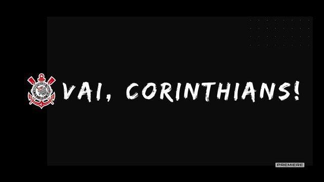 Clube TV - Vai, Corinthians - Ep.108