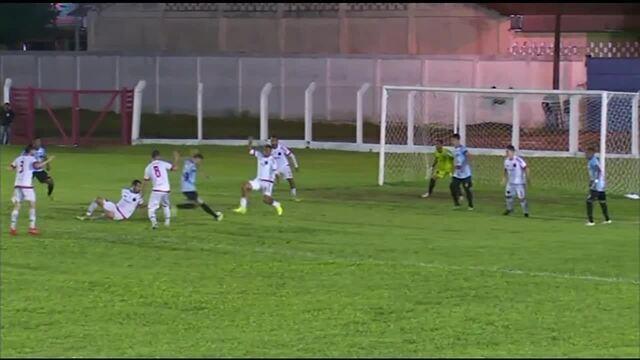 Após classificação, torcedores projetam próxima partida do Sparta na Copa Verde