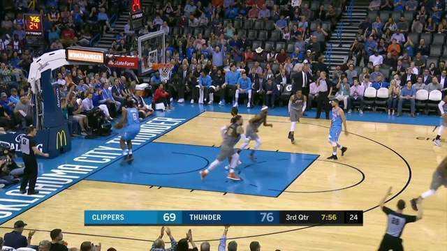 Melhores momentos: Philadelphia 76ers 120 x 116 Brooklyn Nets pela NBA