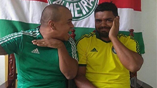 Resenha: Garotinhos comentam 1ª rodada das quartas de final do Paulistão