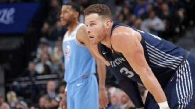 Melhores momentos: Kings 90 x 106 Pistons pela NBA