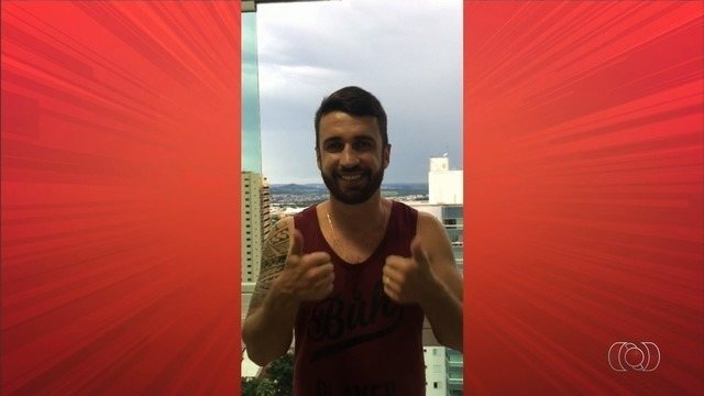 Vila Nova anuncia contratação do meia Elias