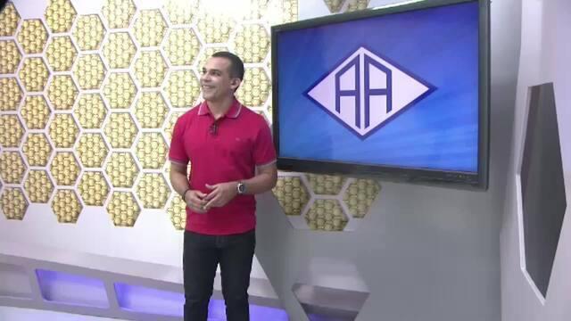 Boa fase na Série C torna Atlético-AC destaque nacional do Brasileirão