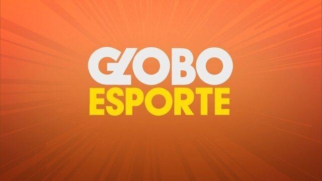 Confira a íntegra do Globo Esporte SC desta quinta-feira (24)