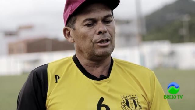 Documentário sobre o clássico Peñarol x Estrela