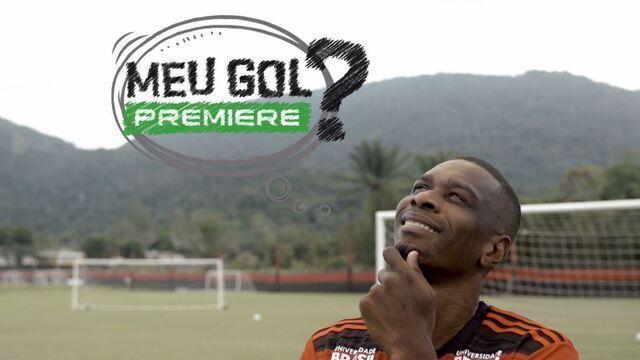 Brasileirão 2018 - Flamengo