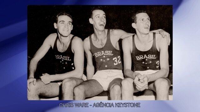 Nos 70 anos dos Jogos de 1948, jornalista analisa sua importância para esporte brasileiro