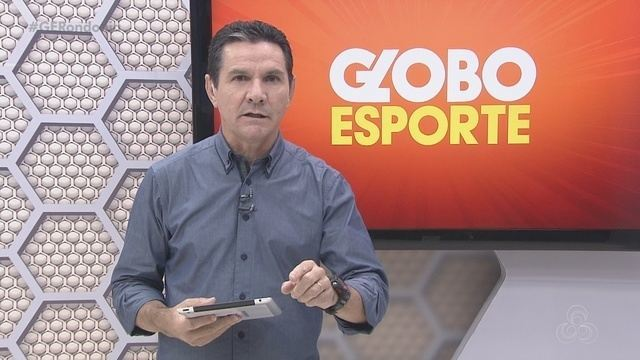 Confira na íntegra o Globo Esporte Rondônia desta terça-feira, 12