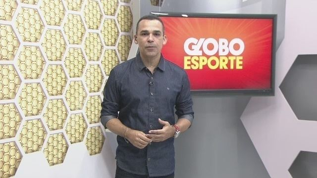 Assista a íntegra do Globo Esporte Acre deste sábado (16/03/2019)