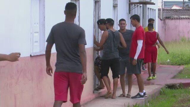 Após eliminação no Acreano, direção do Rio Branco-AC trabalha para clube disputar Série D