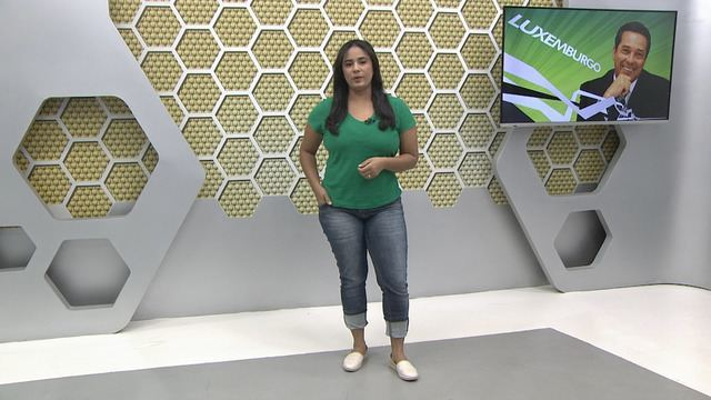 Veja a íntegra do Globo Esporte desta quarta, 15/05/2019
