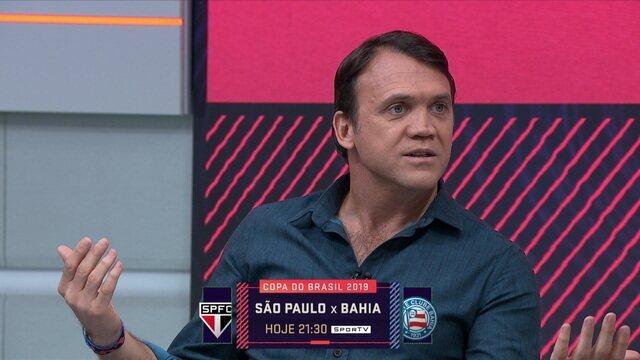 """Petkovic fala sobre novidades para Libertadores: """"Absurdo, ridículo, injusto e acabando com o futebol"""""""